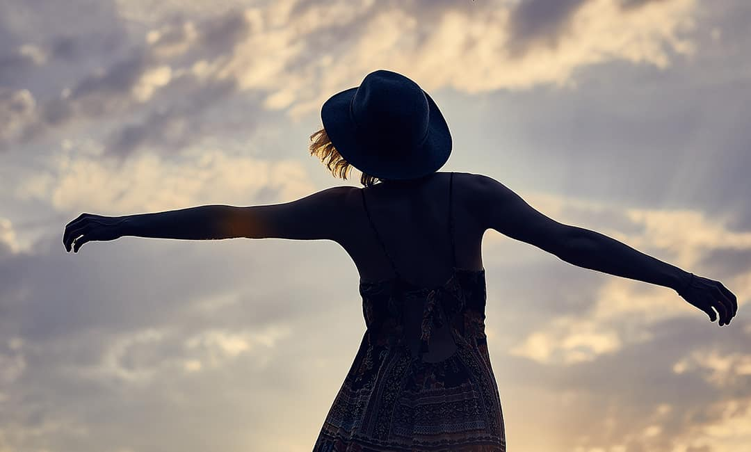 Guided Meditation to Reduce Stress From Coronavirus